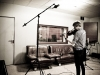viola recording